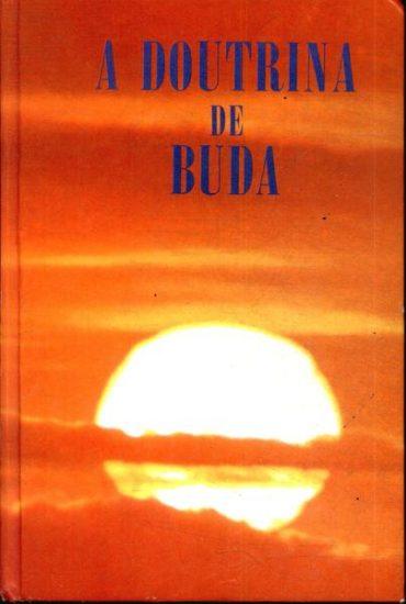 A Doutrina de Buda – Bukkyo Dendo Kyokai