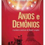 Anjos e Demônios – Dan Brown
