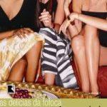 As Delícias da Fofoca – Gossip Girl – Vol. 1 – Cecily Von Ziegesar