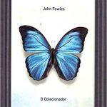 O Colecionador – John Fowles