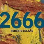 2666 – Roberto Bolaño