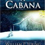 A Cabana – William P. Young