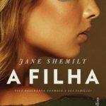 A Filha – Jane Shemilt