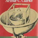 A Sonda do Tempo – Arthur C. Clarke