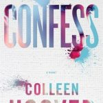 Confess – Colleen Hoover