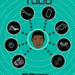 Hackeando Tudo: 90 Hábitos Para Mudar o Rumo de Uma Geração – Raiam Santos