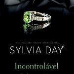 Incontrolável – Sylvia Day
