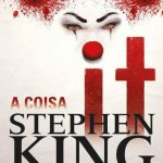 It – A Coisa – Stephen King