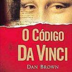 O Código Da Vinci – Dan Brown