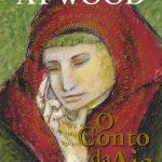 O Conto da Aia – Margaret Atwood