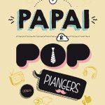 O Papai é Pop – Marcos Piangers