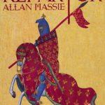 Rei Artur – Allan Massie