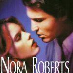 Coração Vencedor – Rainha dos Romances – Nora Roberts
