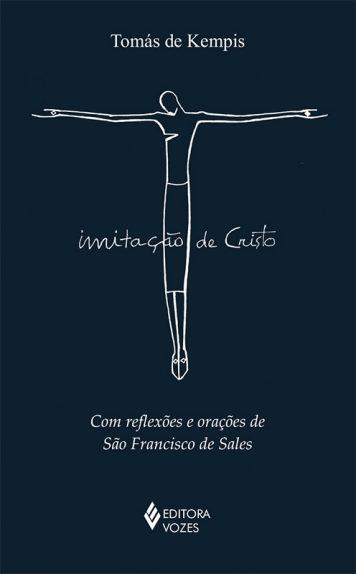 Imitação de Cristo – Tomás de Kempis