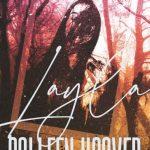 Layla – Colleen Hoover
