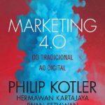 Marketing 4.0 – Philip Kotler