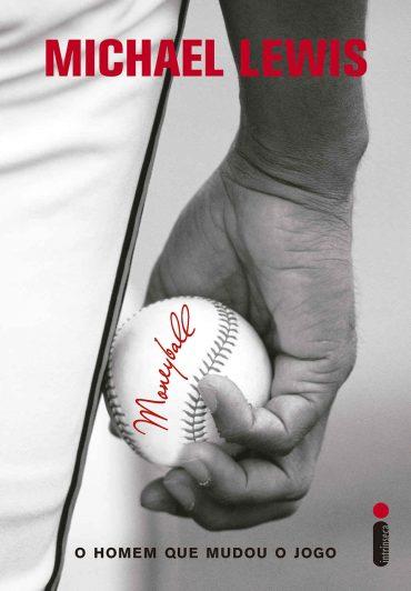 Moneyball – Michael Lewis