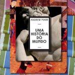 Uma História do Mundo – Andrew Marr