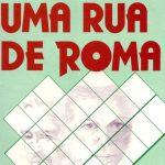 Uma Rua de Roma – Patrick Modiano
