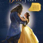 A Bela e a Fera – Elizabeth Rudnick
