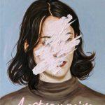 A Estrangeira – Claudia Durastanti