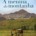 A Menina da Montanha – Tara Westover