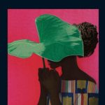 Adeus, Gana – Taiye Selasi