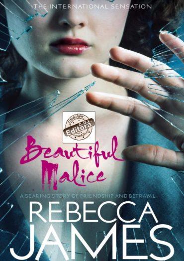 Bela Maldade – Rebecca James