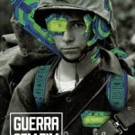 Guerra Sem Fim – The Forever War Volume 01 – Joe Haldeman