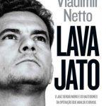 Lava Jato – Vladimir Netto