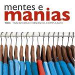 Mentes e Manias – Ana Beatriz Barbosa Silva