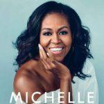 Minha História – Michelle Obama