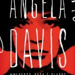 Mulheres, Raça e Classe – Angela Davis