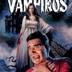 O Grande Livro dos Vampiros – Stephen Jones