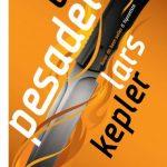 O Pesadelo – Lars Kepler