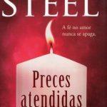 Preces Atendidas – Danielle Steel