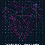 Romance Moderno – Aziz Ansari