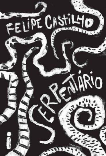 Serpentário – Felipe Castilho