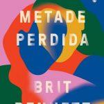 A Metade Perdida – Brit Bennett