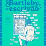 Bartleby, O Escrivão – Herman Melville
