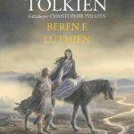 Beren e Lúthien – J. R. R. Tolkien