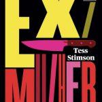 Ex/Mulher – Tess Stimson