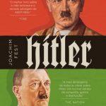 Hitler – Hilter Volume 01 – Joachim Fest