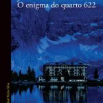 O Enigma do Quarto 622 – Joël Dicker