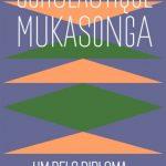 Um Belo Diploma – Scholastique Mukasonga