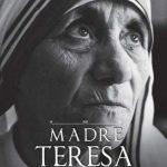 Amor Maior Não Há – Madre Teresa de Calcutá