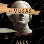 As Musas – Alex Michaelides