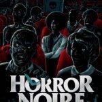 Horror Noire – Robin R. Means Coleman