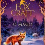 O Mago – Foxcraft Volume 3 – Inbali Iserles