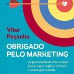 Obrigado Pelo Marketing – Vitor Peçanha